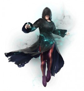 kasumi-phase4