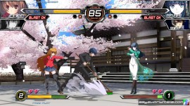 dengeki-bunko-fighting-climax-52