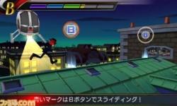 phantom-thiefr-07