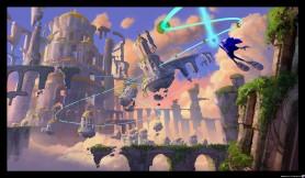 sonic-boom-rise-of-lyric_2014_06-02-14_019