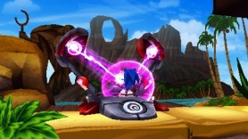 sonic-boom-shattered-crystal-7