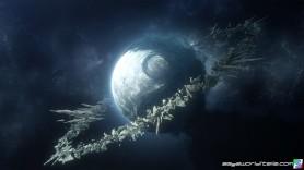 planet-harukotan