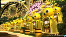 pso2-casino-2