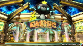 pso2-casino-theme-park