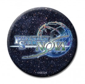 PS-NOVA_Badge_54mm_B_OL