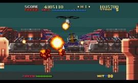 3d-thunder-blade-3dsware-6