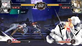 dengeki-bunko-fighting-climax-14