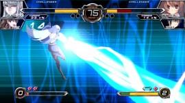 dengeki-bunko-fighting-climax-15