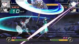 dengeki-bunko-fighting-climax-17