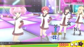 miracle-girls-fest_fami-shot_03-18-15_004