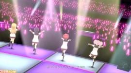 miracle-girls-fest_fami-shot_03-18-15_005