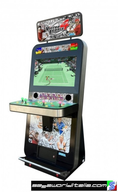 virtua_tennis_4_cabinet