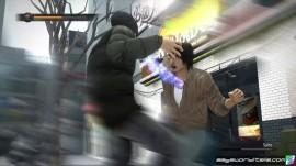 yakuza-5-780