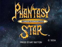 488685-sega-ages-2500-vol-32-phantasy-star-complete-collection-playstation