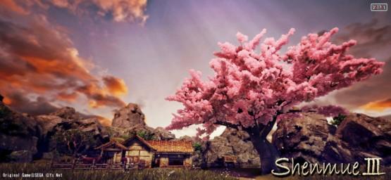 shenmue-iii_magic_001