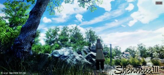 shenmue-iii_magic_003
