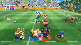 wiiu_msrio2016_olympicgames_screen_04-1024x576