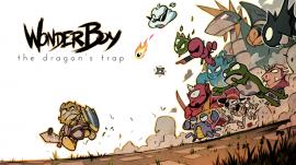 wonderboythedragonstrap-01