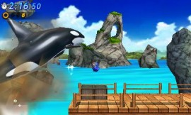 emerald-coast-3ds-02