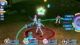 superdimension-neptune-vs-sega-hard-girls-14