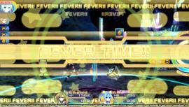 superdimension-neptune-vs-sega-hard-girls-23
