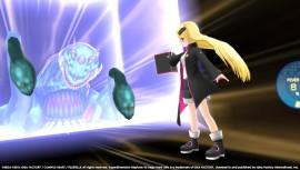 superdimension-neptune-vs-sega-hard-girls-25