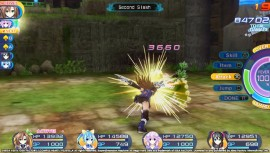 superdimension-neptune-vs-sega-hard-girls-29