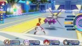 superdimension-neptune-vs-sega-hard-girls-32