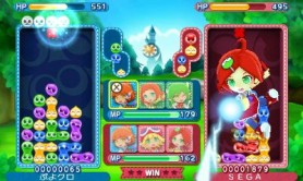 puyo-puyo-chronicle-53