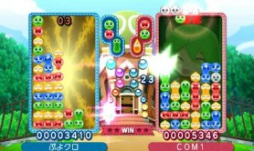 puyo-puyo-chronicle-54