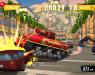 ctcr_hulk_tank_tablet_1412092815