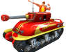 hulk_hogan_in_hulkamania_tank_1412092877