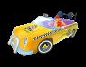 modern_hulk_with_custom_taxi_1412092878