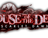house-of-the-dead-scarlet-dawn_2018_01-14-18_013