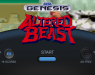 altered_beast_-_mobile_-_screenshot_01_genesis_1497526094