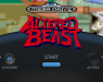 altered_beast_-_mobile_-_screenshot_01_mega_drive_1497526090