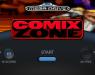 comix_zone_-_mobile_-_screenshot_01_mega_drive_1497526084
