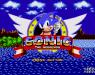 sonic_the_hedgehog_-_mobile_-_screenshot_01_1497526052