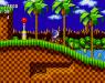 sonic_the_hedgehog_-_mobile_-_screenshot_02_1497526054