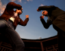 shenmuetest2