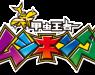newmushi_logo