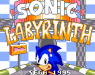 sonic_labyrinth_title