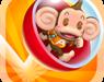smb-bounce-appicon_1400491200