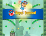 smb-bounce-baby_1400491249