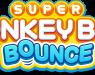smb-bounce-logo_1400491200