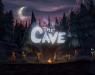 7908cave_reveal_bkg_c